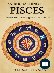 AstroCoaching For Pisces