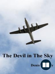 The Devil in The Sky