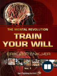 Train Your Will