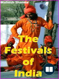 The Festivals of India