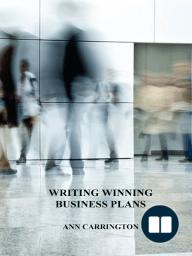 Writing Winning Business Plans