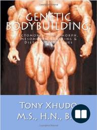 Genetic Bodybuilding