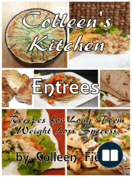 Colleen's Kitchen