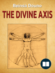 The Divine Axis