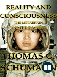 Reality and Consciousness