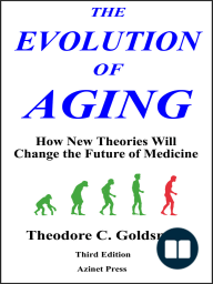 The Evolution of Aging