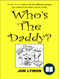 Who's The Daddy?