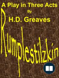 Rumplestilzkin