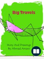 My Big Travel