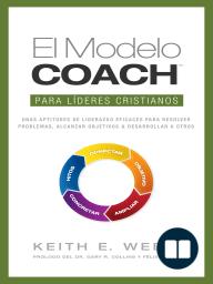 El Modelo COACH Para líderes cristianos