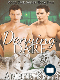 Denying Dare