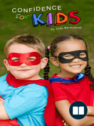 Confidence for Kids