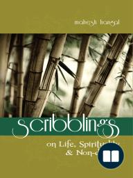 Scribblings