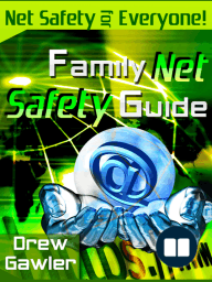 Family Net Safety Guide
