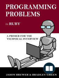 Programming Problems in Ruby