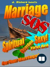 Marriage SOS