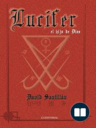 Lucifer el hijo de Dios