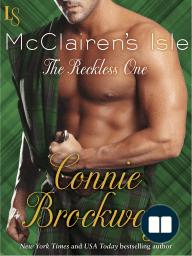 McClairen's Isle