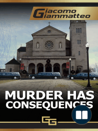 Murder Has Consequences