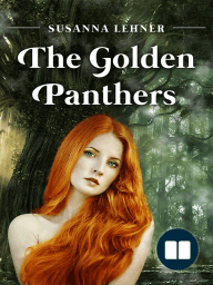 The Golden Panthers