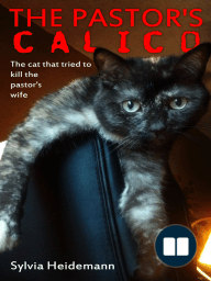 The Pastor's Calico