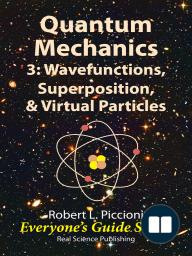 Quantum Mechanics 3