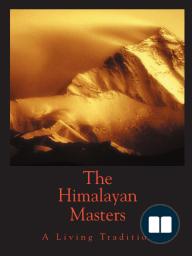 The Himalayan Mastes