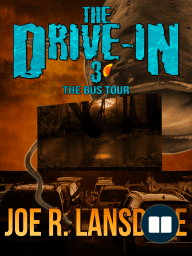 The Drive-In 3