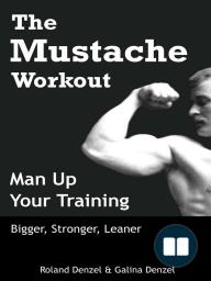 The Mustache Workout