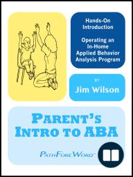 Parent's Intro to ABA