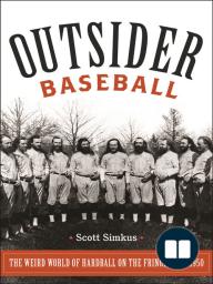 Outsider Baseball