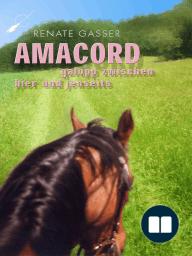Amacord
