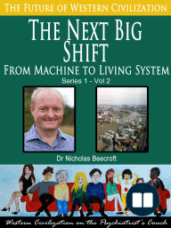 The Next Big Shift-From Machine to Living System