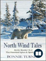 North Wind Tales