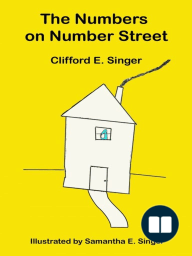 The Numbers on Number Street