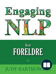Engaging NLP for Foreldre