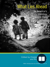 What Lies Ahead for America's Children and Their Schools