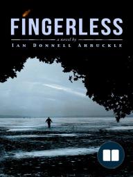 Fingerless