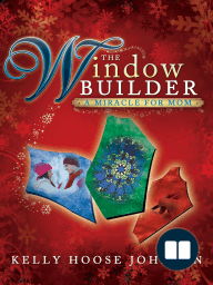 The Window Builder