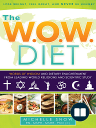 The WOW Diet