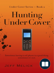 Hunting Under Cover