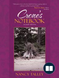 Crone's Notebook