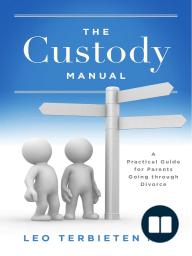 The Custody Manual