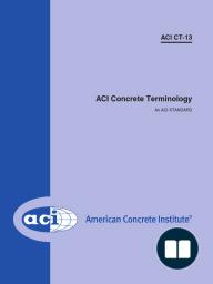 ACI CT-13