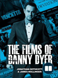 Films of Danny Dyer