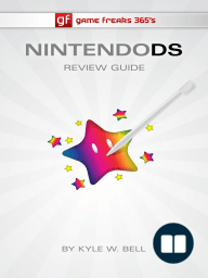 Game Freaks 365's Nintendo DS Review Guide