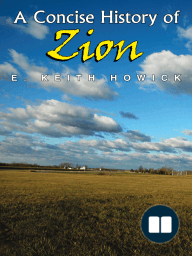 A Concise History of Zion
