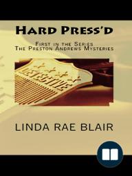 Hard Press'd