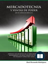 Mercadotecnia y Ventas De Poder