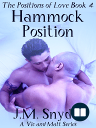 The Positions of Love Book 4